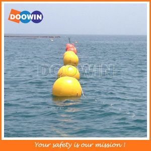 Inflatable Underwater Air Lifting Bags pictures & photos