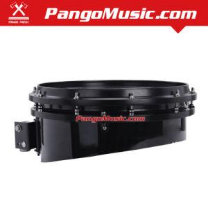 Truncated Cone Marcing Snare Drum (Pango PMBZ-2600) pictures & photos