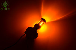 12V 48W 3014 SMD Car LED Fog Light Bulb pictures & photos