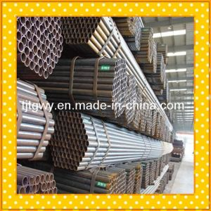 Carbon Steel Pipe Price List, Steel Pipe Sizes pictures & photos