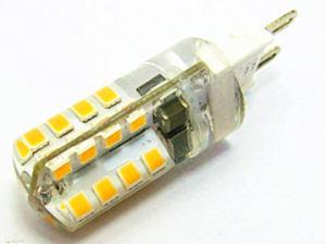 32PCS SMD2835 3W G9 LED Light