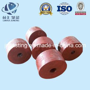 High Manganese Grinder Roll/ Grinding Roller