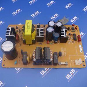 for Epson Plq-20 Power Supply