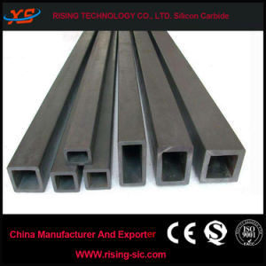 China Supplier Ceramic Cross Beams pictures & photos