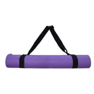Camping Outdoor Sport Yoga Mat pictures & photos