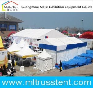 Special Pavilion Large Party Tent (ML159) pictures & photos