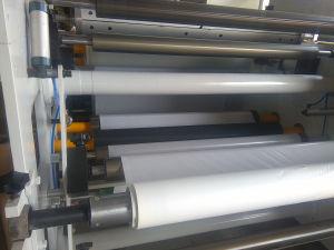Hot Melt Adhesive Psa Adhesive Tape Machine Coating Machine pictures & photos