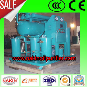 Oil Equipment, Oil Equipment Machine, Oil Equipment and Tools pictures & photos