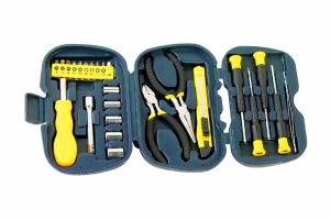 25PCS Promotional Precision Tool Kit pictures & photos