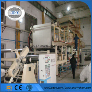 2017 Best Price NCR Copy Paper Coating/Making Machine pictures & photos
