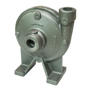 Casting/ Pump Casting /Sand Casting ISO9001 Gl pictures & photos