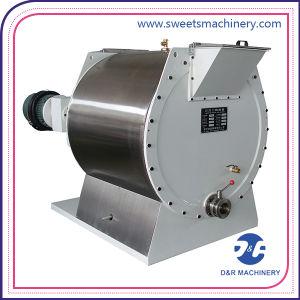 Big Size Chocolate Refiner Machine Chocolate Conche Machine pictures & photos