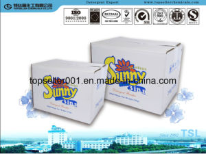 Famous Laundry Powder Manufacturer in China pictures & photos