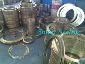 Guide Ring for Spiral Wound Gasket (SMT-212)