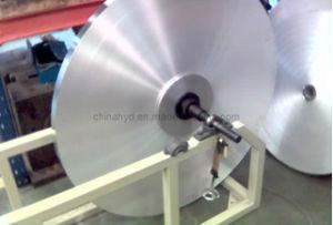 Aluminum Strip for Cosmetic Cap