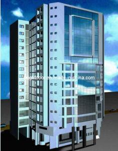 mur rideau invisible en aluminium cl c1002 mur rideau invisible en aluminium cl c1002. Black Bedroom Furniture Sets. Home Design Ideas