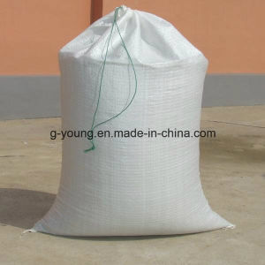 High Quality Transport PP Bag Woven Plastic Packing Bag pictures & photos