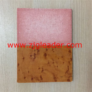 High Quality Best Selling Endurable Upgraded Magnesium Oxide Board pictures & photos