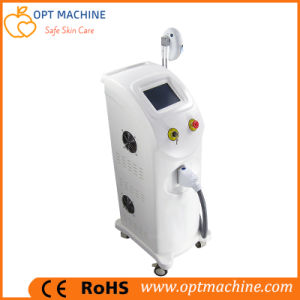 Salon Use Skin IPL Hair Removal Beauty Appliance pictures & photos