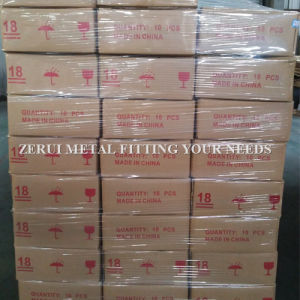 25 Meters Soft Annealed Air Conditioner Copper Tube pictures & photos