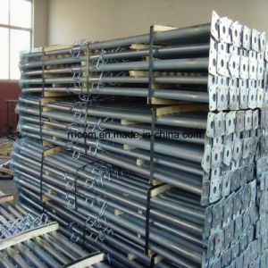 Hot DIP Galvainzed Light Type Scaffold Post Shorings for BS1139 /En74 Standard pictures & photos