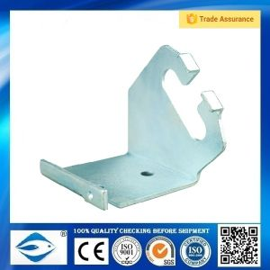 CNC Part for Auto pictures & photos