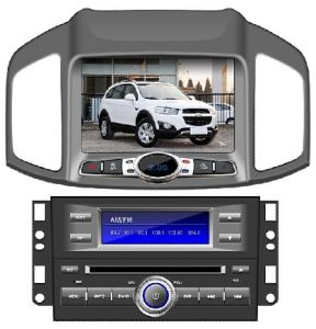 china 2013 chevrolet captiva car dvd gps with bluetooth tv ts8553 china chevrolet captiva. Black Bedroom Furniture Sets. Home Design Ideas