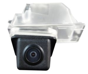 Rearview Camera for Ford Kuga, Mendeo 2014 (CA-927) pictures & photos