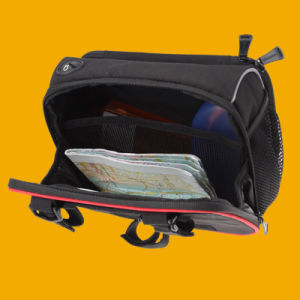 Bike Bag, Bicycle Bag for Sale Tim-Md11888 pictures & photos