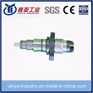 Professional and Commercial Common-Rail Fuel Injector Assembly for Diesel Engine pictures & photos