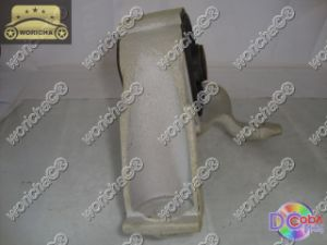 50830-Svb-A01 Engine Mount for Honda Civic 2006 pictures & photos