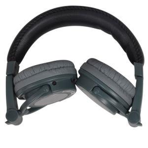 Handfree Wireless Bluetooth Headset/Headphone (HF-B939)