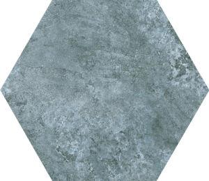 Hexagon Tile Decoration Ceramic Tile Great Stone Series pictures & photos