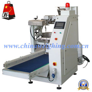Automatic Bag Placer pictures & photos