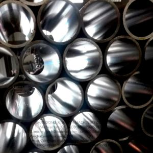 Ck45 Adjust The Processing Carbon Steel Hydraulic Cylinder Tube pictures & photos