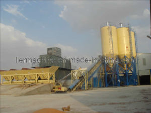 Water Cooled Concrete Batching Cooling 50mt/Day Flake Ice Plant pictures & photos