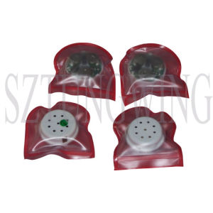 Waterproof Sound/Voice Module for Plush Toys and Promotional Gifts pictures & photos