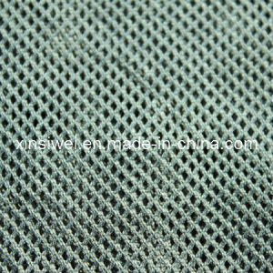 Mesh Fabric for Garment pictures & photos