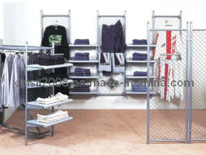 Chainlinx Store Fixture Collection for Display (GDS-SF07) pictures & photos