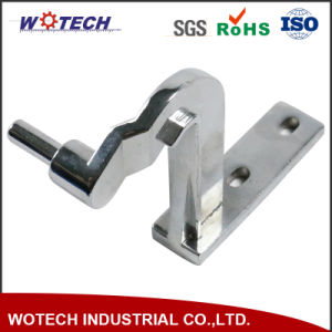 OEM Die Casting Lighting Fixtures of China pictures & photos