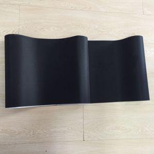 Black Diamond PVC Treadmill Conveyor Belt Fitness Belt Running Belt pictures & photos