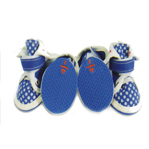 Hot Sale Fashion Mini Pet′s Shoe pictures & photos