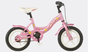 Children Bicycle/Children Bike/Kids Bicycles A77 pictures & photos