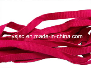 Wholesale Good Quality and Cheap Price Red Webbing Blet pictures & photos