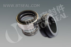 O-Ring Mechaical Seals (BM37G) pictures & photos