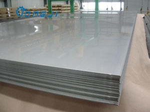 Good Quality Inconel 601 Plate pictures & photos