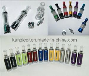 CE5+Vaporizer Atomizer T3 Cigarette Electronique