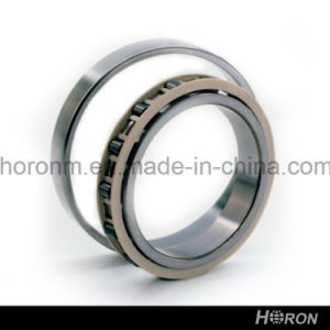 Cylindrical Roller Bearing (NU 309 ECP)