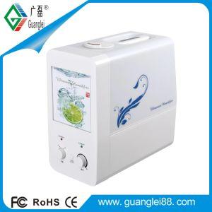 Shenzhen Guanglei Ultrasonic Humidifier 5.7 L Water Tank (GL-2166) pictures & photos