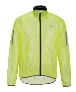 Polyester Men′s Waterproof Outdoor Jacket pictures & photos